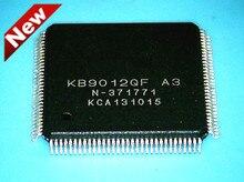 10PCS/LOT KB9012QF A3 KB9012
