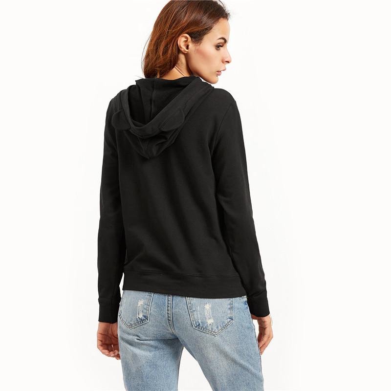 sweatshirt160905702(3)