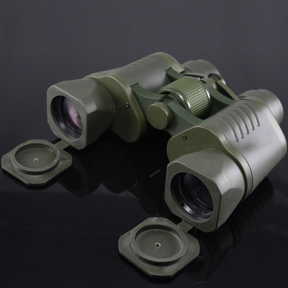 50x50 hd profissional militar binoculos telescopio bak4 03