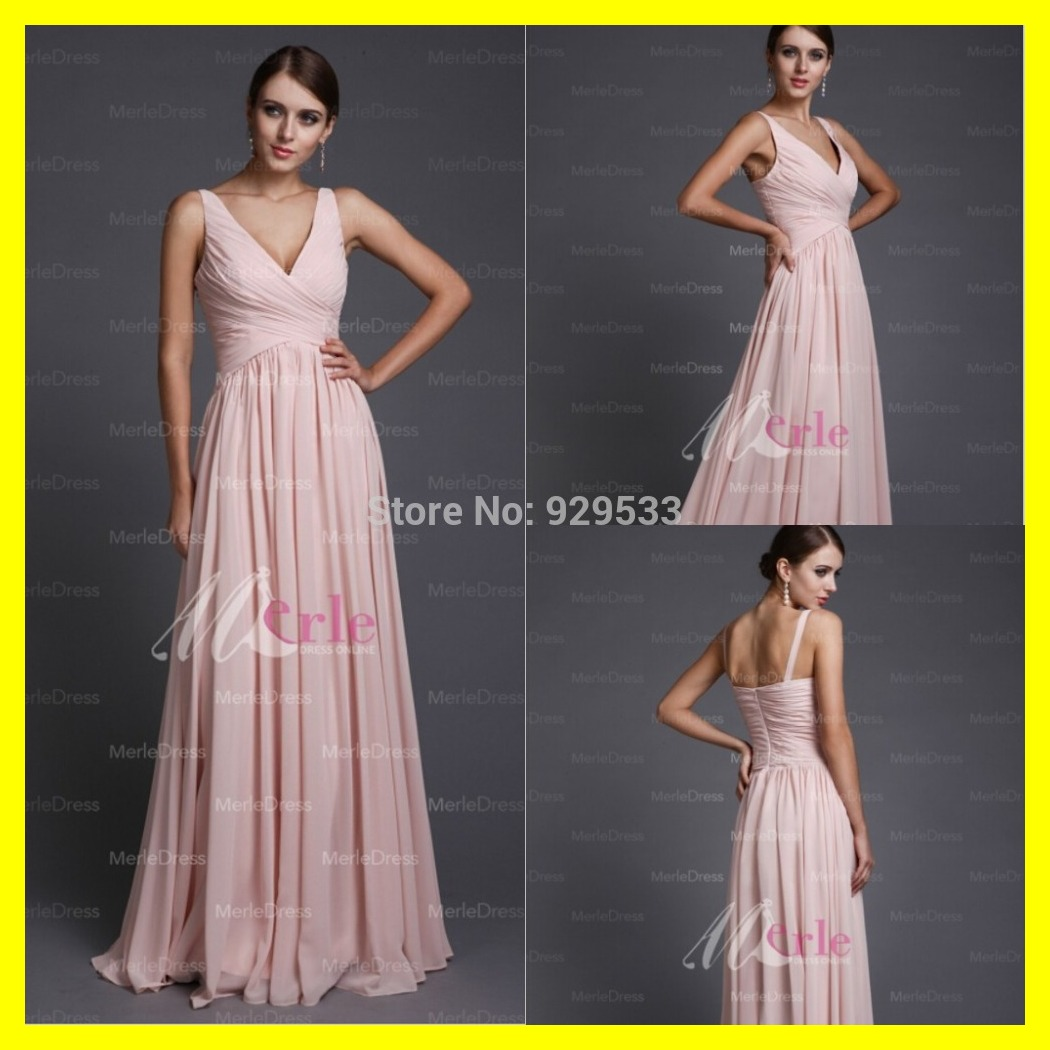 dress up princess dress Picture - More Detailed Picture about ...