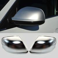 https://ae01.alicdn.com/kf/HTB1xQimXeP2gK0jSZFoq6yuIVXaj/ANZULWANG-Audi-Q5-8R-Q7-4L-SQ5-Chrome-2009.jpg