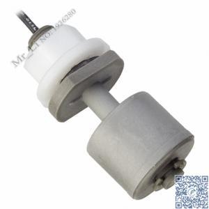 RSF54Y100R1 / 8 sensor (Mr_Li)RSF54Y100R1 / 8 sensor (Mr_Li)