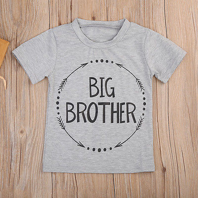 Newborn-Baby-Boys-Kids-Clothing-Top-T-Shirt-Short-Sleeve-Cotton-Letter-Outfit-Clothes-Tops-Boy-1