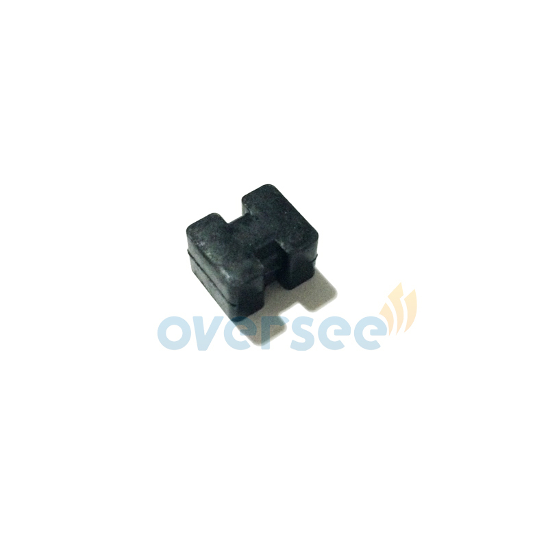 CABLE Remote-Controller Yamaha Outboard Aftermarket 703-48358-00-00 Rubber for 2-Protect-Part