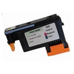 Klasa A C4901A dla głowicy drukującej HP 940 do drukarki HP Pro 8000 8500w 8500A