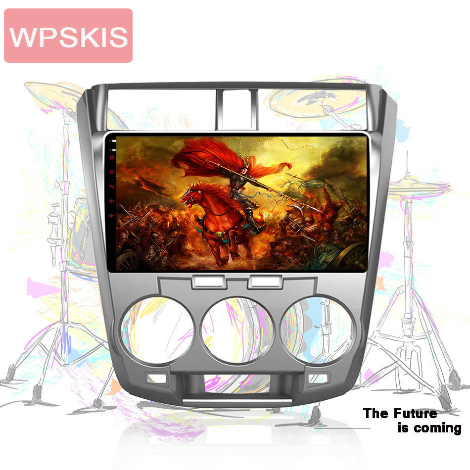 """Best Octa Core 4G+128GB 10.1"""" Android 10.0 4G WIFI DAB Car"""