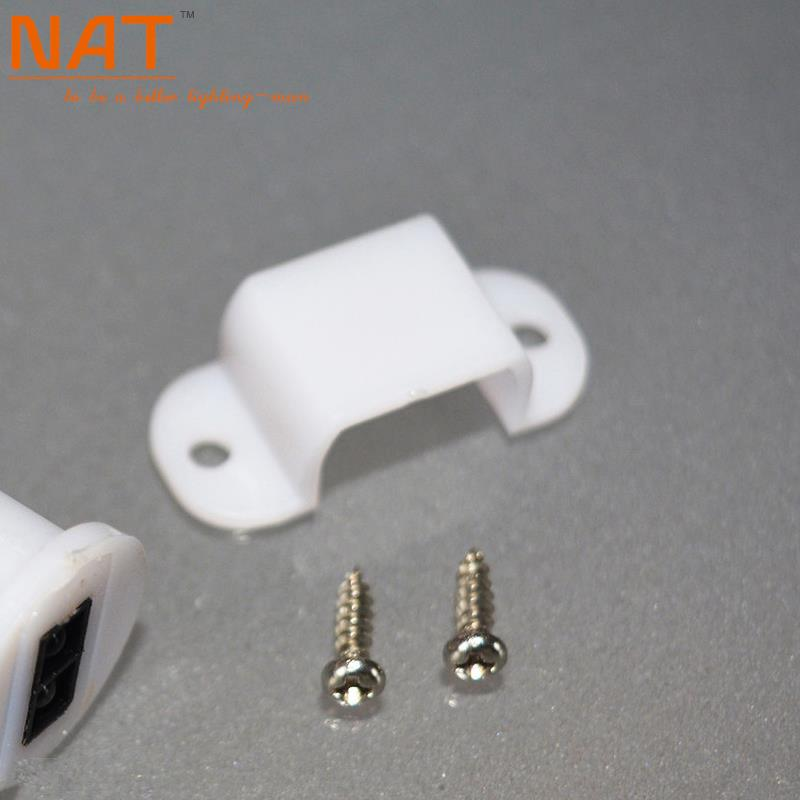 Pc Industrial New Arrival Direct Selling 12v/24v led lamps IR Sensor Switch Work with Under Cabinet Lighting