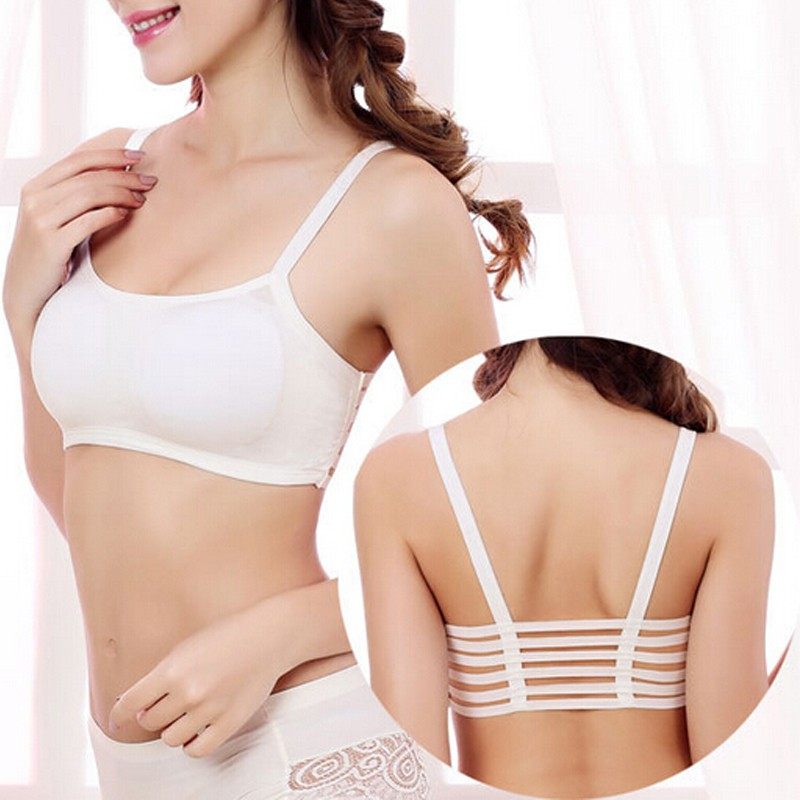 HTB1xQkGLFXXXXXZXVXXq6xXFXXXd - Sexy Women Crop Tops JKP159