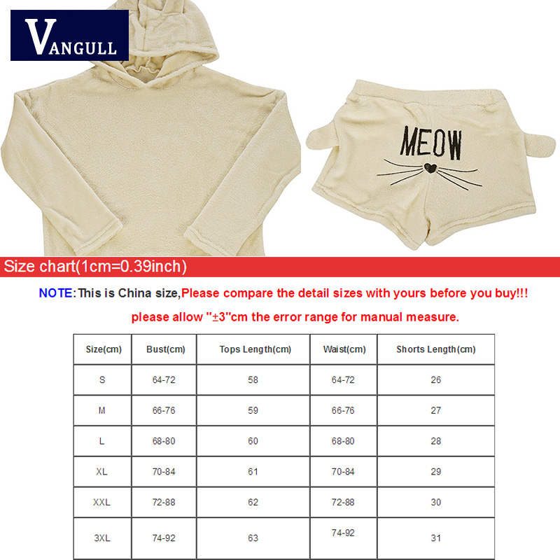 Women's Coral Velvet Suit 6