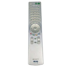 Used Original for SONY TV Remote control RM-940
