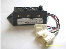 AVR IMC ATH-1110