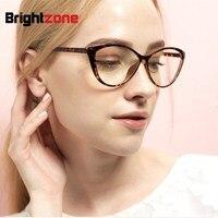 2017ใหม่แฟชั่นแบรนด์ผู้หญิงเซ็กซี่แมวตาแว่นตาธรรมดาผู้หญิงล้างแมวตาแว่นตากรอบ-qualityสูงวิน