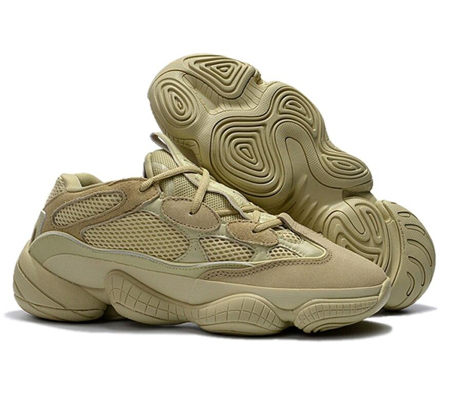 03e024102ae 2018 New arrival Mens Handmade LED Ins hot sale Brand Shoes Led Mens  Sneaker Kanye west