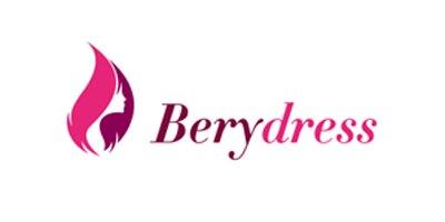 Berydress