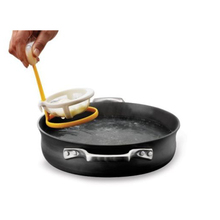 Free shipping on Egg Poachers in Egg Tools Kitchen Tools amp