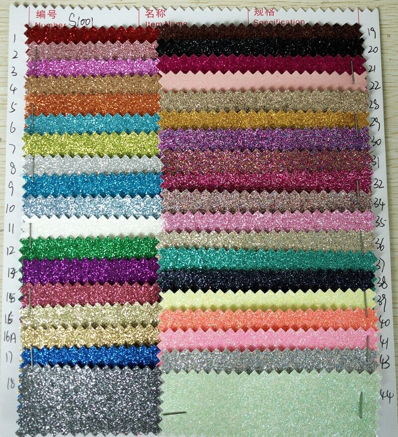 Popular Fabric Color Samples Buy Cheap Fabric Color Samples Lots