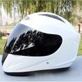 EE support quality ABS anti-smashing anti-fog mirror motocross helmet full face riding racing MOTO motorcycle helmet sale XY01