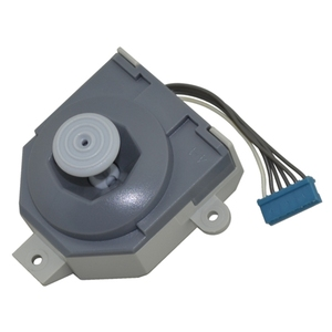 Image 2 - 10pcs New Replacement   3D joystick  Analog Stick Joystick for  original N64 Controller Repair Parts