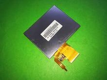 Автомобильный навигатор GPS ЖК-дисплей экран + сенсорный экран для Garmin Zumo 400 500 450 550, 79 мм x 64.5 мм 3.5 QVGA. mod и TP