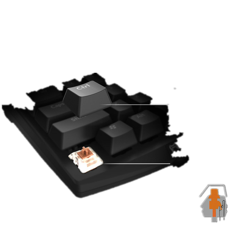 PXN V3II гоночный Игровой руль USB Вибрационный двойной мотор со складной педалью для PS3 PS4 Xbox One игровой пульт дистанционного управления - 3