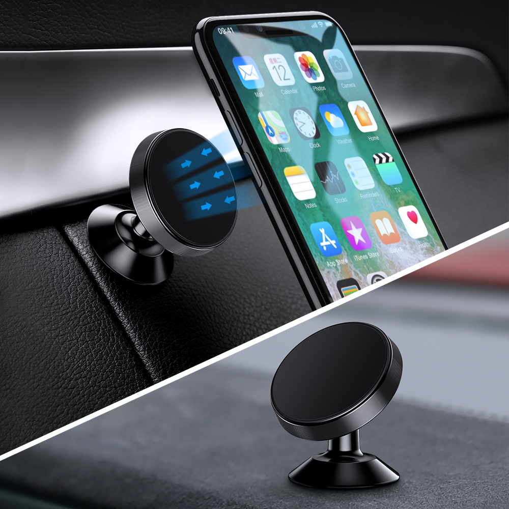 Mobile Phone Accessories Cheap Sale Kisscase Adjustable Mobile Phone Holder Stand For Phone Portable Desk Holder For Iphone For Samsung S10 Holder For Your Phone