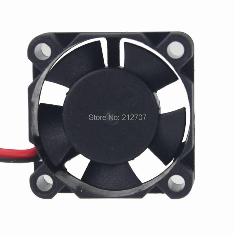 30mm 24v fan 3