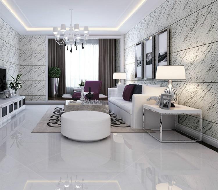 3D Imitation Strips marble wallpaper Chinese style rolls Retro cafe restaurant loft industrial living room TV home background весы sinbo весы напольные sbs 4432 180 кг