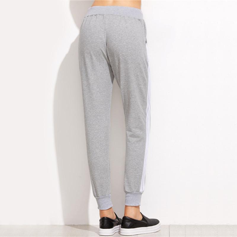 pants161011101(3)