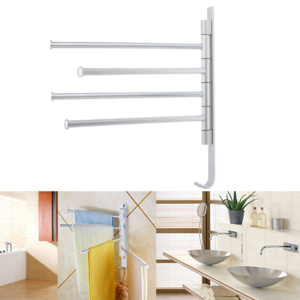 Kitchen Towel Hanging Compare Prices On Hanging Kitchen Racks Online Shopping Buy Low