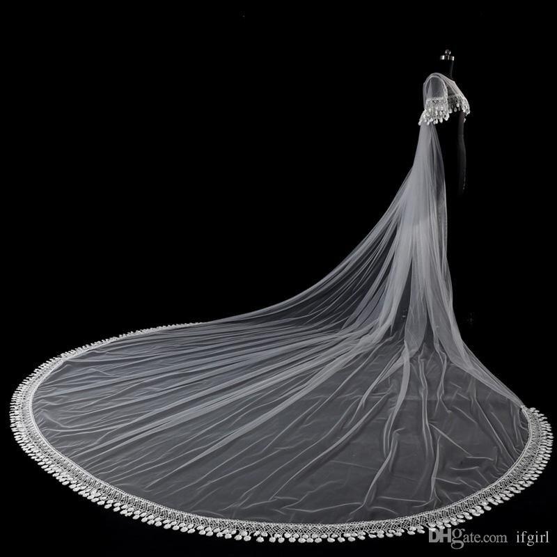 Bolero/casaco p/ casamentos