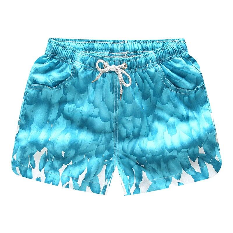 Drawstring Shorts 2018 Summer Elastic Waist Athleisure Shorts Women  Mid Waist Sporting Shorts short feminino plus size