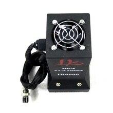 IR6000 infrarrojos cabeza Superior Del Calentador/Calentador Superior/Reemplazar Parte Para IR6000 Estación de Retrabajo, bga repuestos