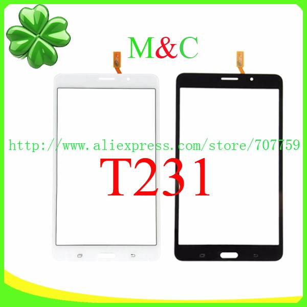 T231 TOUCH 3D2
