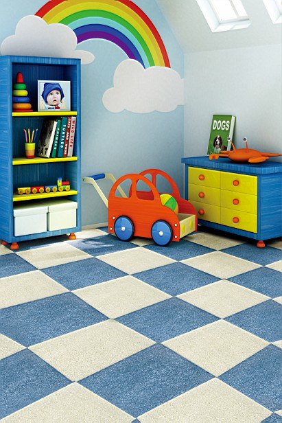 New Arrival Background Fundo Toy Car House 6.5 Feet Length With 5 Feet Width Backgrounds Lk 2223 new arrival background fundo train wire housing 7 feet length with 5 feet width backgrounds lk 2384