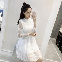 475ba02aa1cdd Buy south korea dresses and get free shipping on AliExpress.com