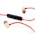 YTOM Magnética wireless Bluetooth headset auriculares auriculares deporte de auriculares inalámbricos auricular original para el smartphone