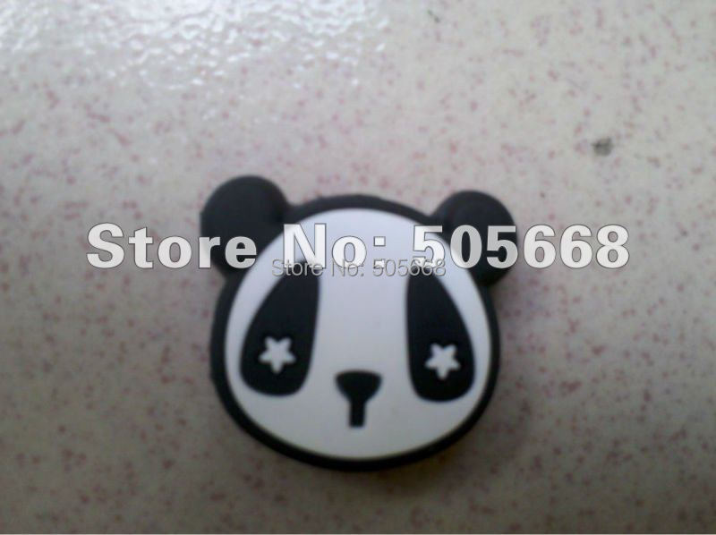 Special Offer! Tennis Accessories, Panda Tennis Vibration Dampener