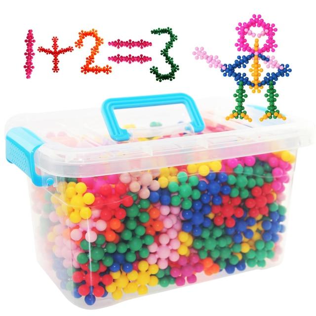 MYHOESWD DIY Model Puzzle Kits Creative Educational Gift ...