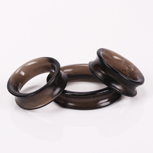 3 PCs Reusable Soft Rubber Fuck Stick Rings X-Rated