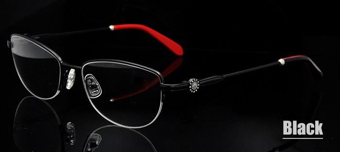 Eye Glasses Frames for Women (4)