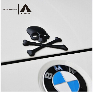 Compare Prices On Car Decal Maker Online ShoppingBuy Low Price - Car decal maker online