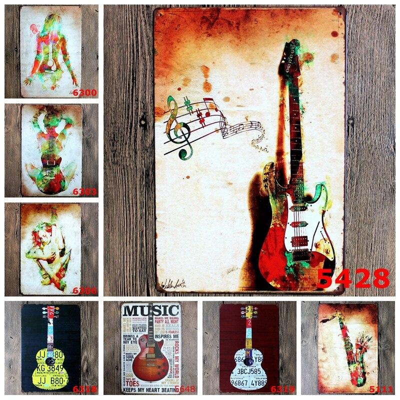 Violoncelle corne m tal signes amour guitare et musique for Retro house music
