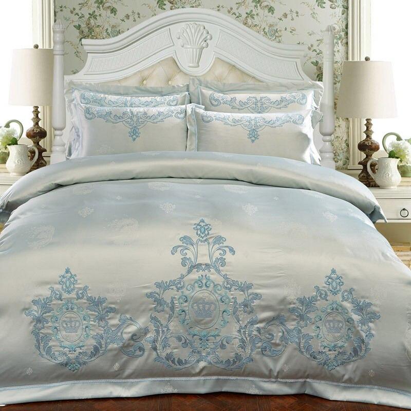 Комплект постільної білизни для - Домашній текстиль