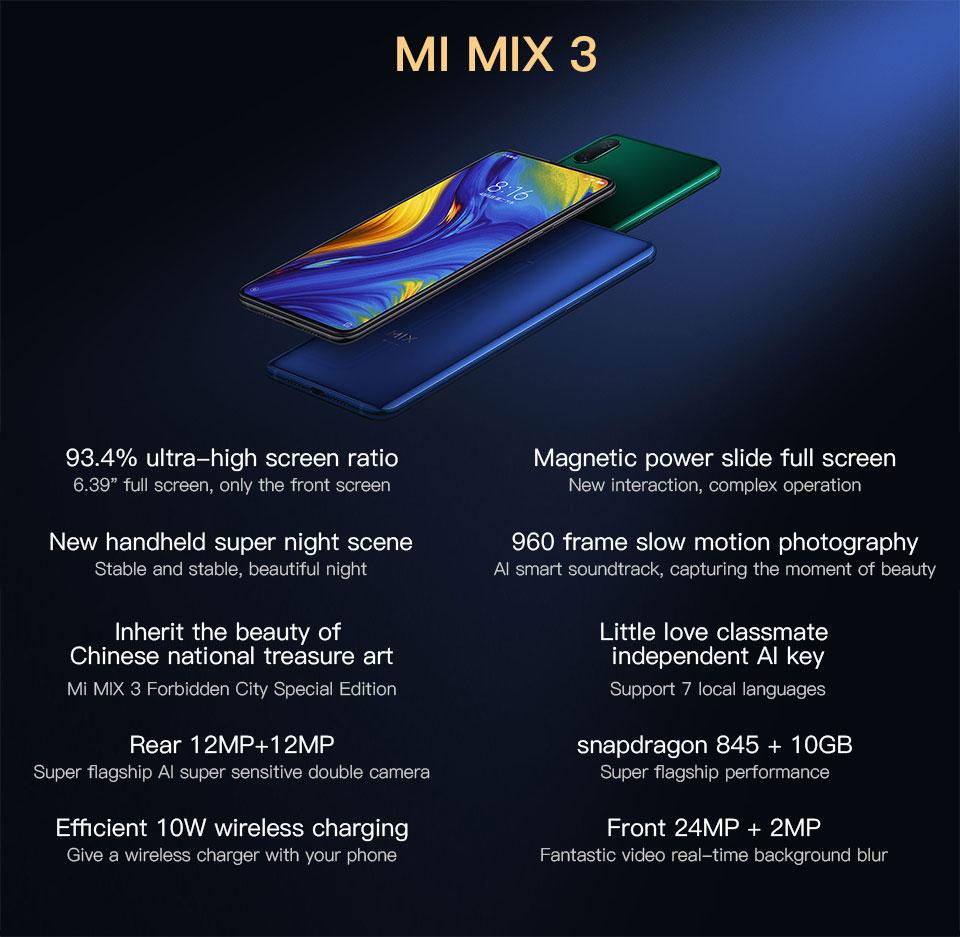 mix-3_14