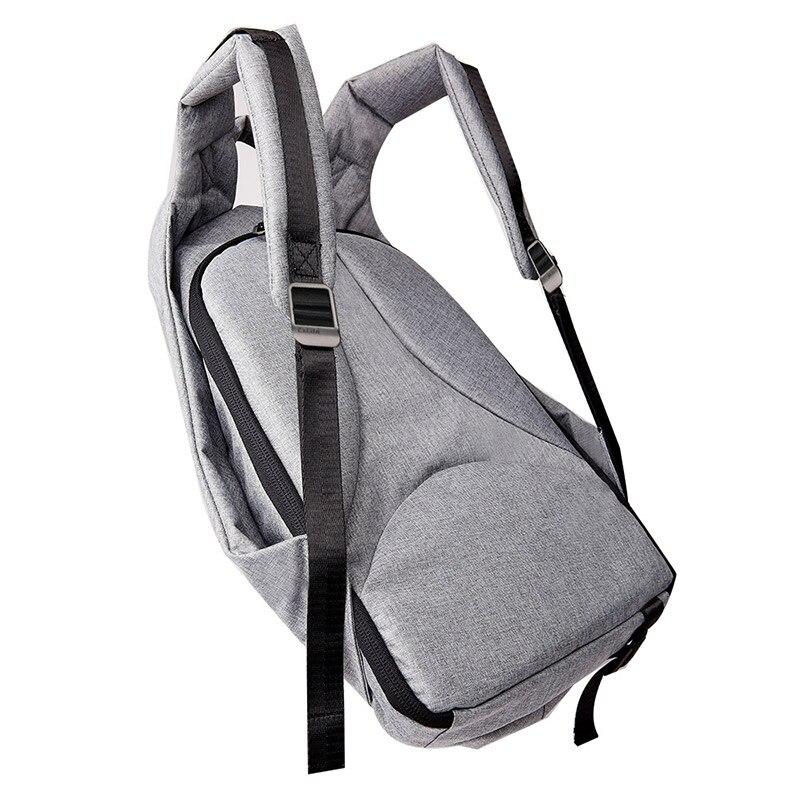 KALIDI kalis air beg komputer riba beg 15 inci beg beg komputer riba - Aksesori komputer riba - Foto 6