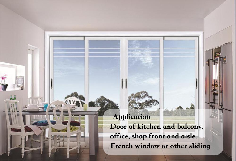 residential sliding door opener1