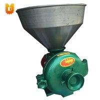 UDMJ-150 Reis schleifen maschine/sojabohnen zerkleinern maschine