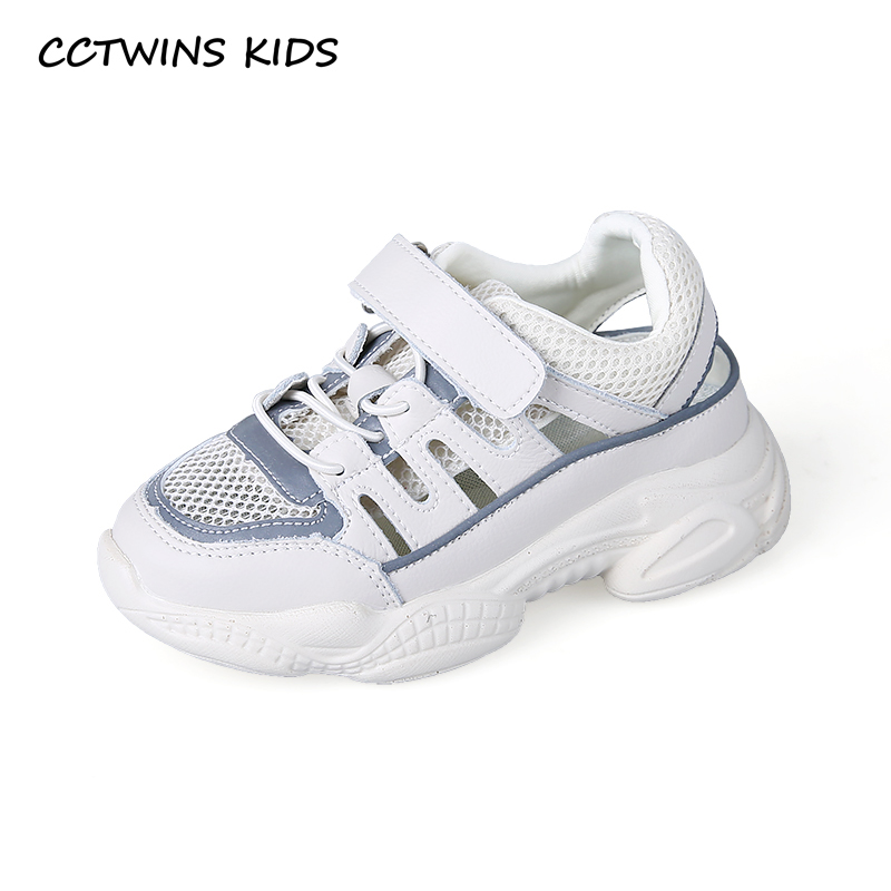 CCTWINS Kids Shoes 2019 Spring Fashion Girls Clearance ...