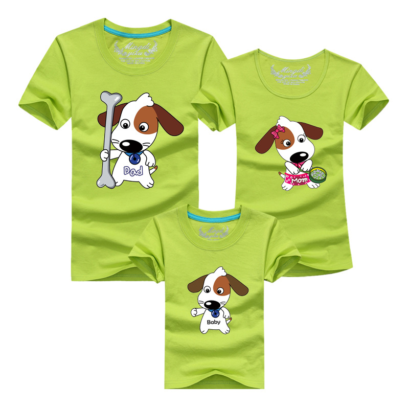 Find great deals on eBay for matching dog clothes. Shop with confidence. Skip to main content. eBay: Trouble 1 Pet Shirt and Trouble 2 Baby Bodysuit Matching Dog and Infant Apparel See more like this. Animal Dog Zebra Cow Rabbit Sheep Giraffe shirt pettiskirt girl clothing 1 .