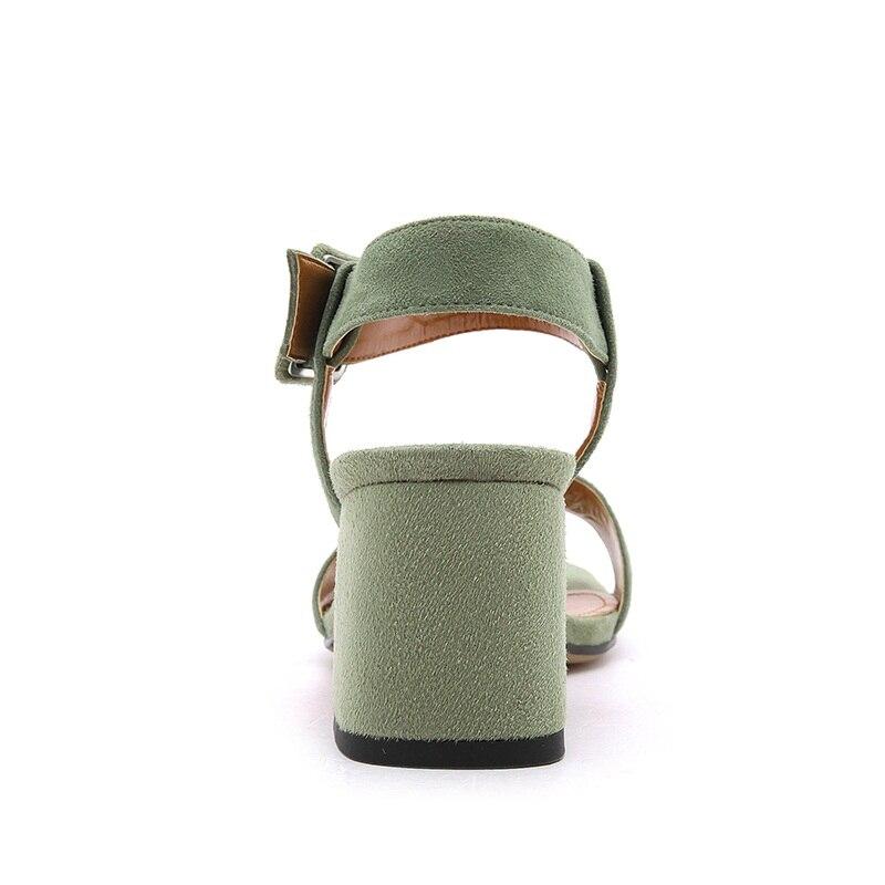 1 unids pieza de nailon al aire libre Molle Clip cinturón llavero gancho  llavero Correa mosquetón dcf89939dcdc